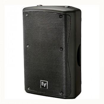 """EV ZX3-90B 12"""" Two-Way Loudspeaker New"""