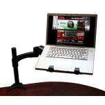 Gator -Gator 360 Degree Articulating DJARM (Case Mount)