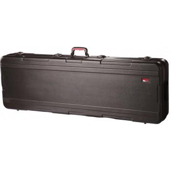 Gator -ATA TSA LED Bar Case
