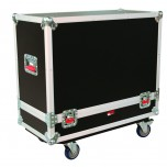 Gator -ATA Tour Case for 212 Combo Amps