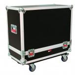 Gator -ATA Tour Case for 112 Combo Amps