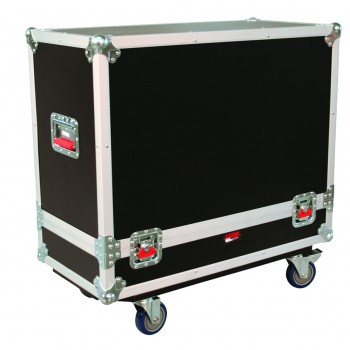 Gator -ATA Tour Case for 112 Combo Amps