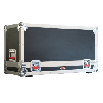 Gator -ATA Tour Case for Amp Head
