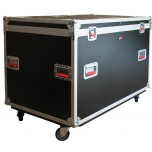 Gator -ATA LED Panel Transport Case