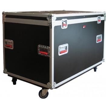 Gator -ATA LED Panel Transport Case
