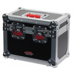 Gator -ATA Tour Case for Small 'Lunchbox' Amps