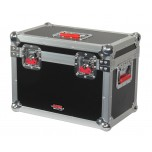 Gator -ATA Tour Case for Mid Size 'Lunchbox' Amps