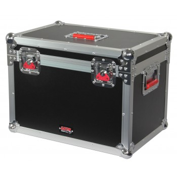 Gator -ATA Tour Case for Large 'Lunchbox' Amps