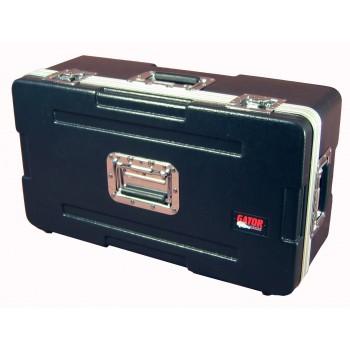 "Gator -Utility Case -12"" x 24"" x 8"""