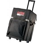 Gator -Cargo Case w/ wheels