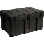 "Gator -ATA Roto-Molded Utility Case; 32"" x 19"" x 19"""
