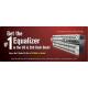 dbx S Series EQ Mail-In Rebate