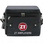 ZT ACLCB Lunchbox Amp Carrying Bag (37654-91371) Inside Dimensions 12' x 7 x 7