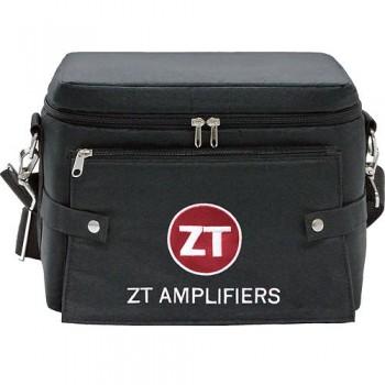 ZT ACLCB Lunchbox Amp Carrying Bag (37654-91371) Inside Dimensions 12' x 7 x 7