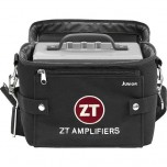 ZT ACJCB Lunchbox Jr Amp Carrying Bag (37654-91371) Inside Dimensions 7' x 5 x 5
