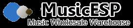 MusicESP | Pro Audio